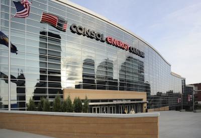 Consol Energy Center
