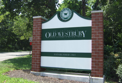 The College at Old Westbury