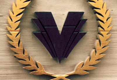 City of VIera Logo