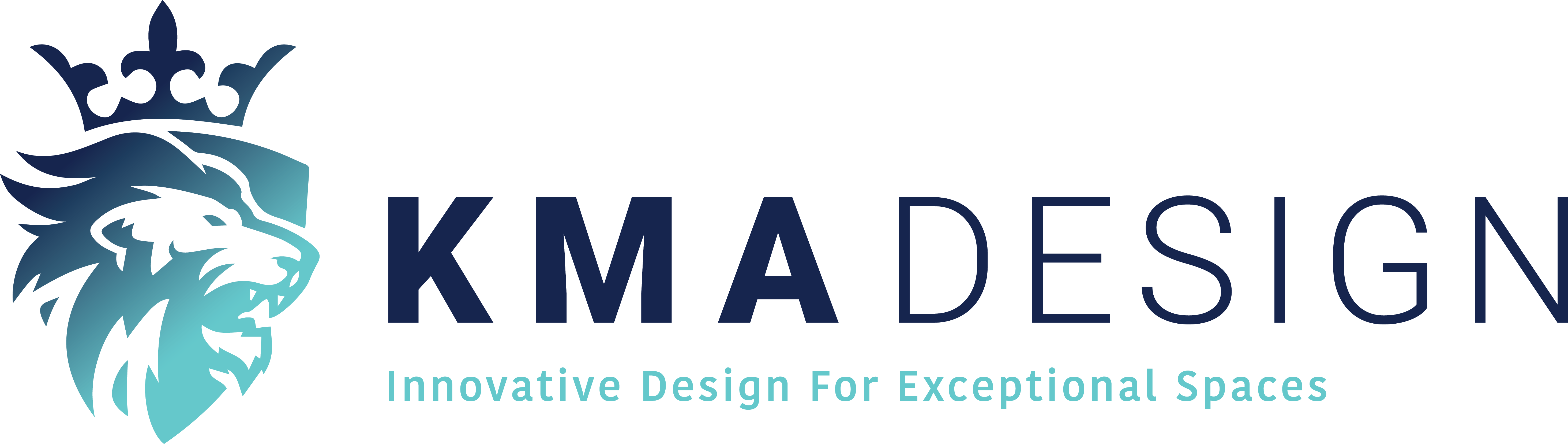 KMA Design
