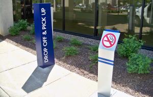 Wheeling Hospital Tobacco Free